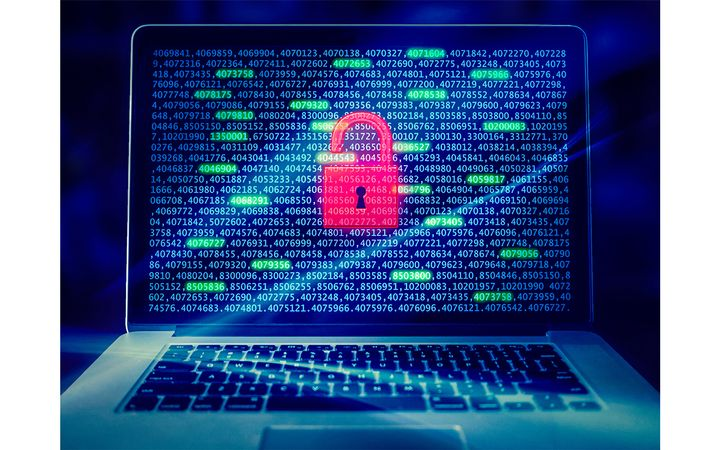 By all reports, billions of records have been exposed by reported data breaches. If the unthinkable occurs, having a well thought out data breach response plan will help you manage the challenges you and the dealership will face. - IMAGE:howtostartablogonline.net