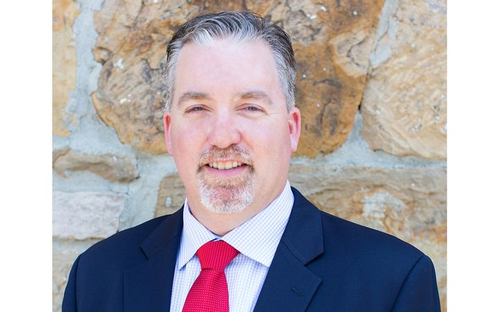 AUL Corp (AUL), one of thenation's leading full-service automotive finance and insurance (F&I)providers, hasbegun rollout of new enhanced options to its core VSC policies,announced Jason Garner, AUL's Senior Vice President of Strategic ProductDevelopment. -