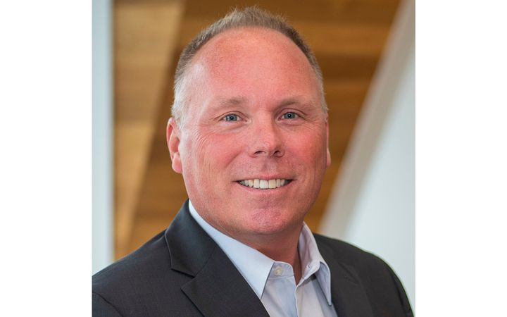 McDuffee brings more than two decades of auto industry innovation and helping dealers leverage data and digital technologies in their sales, marketing, and service strategies. -