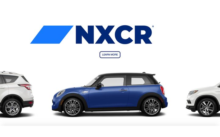 Westlake is one of the largest automotive lenders in the U.S. with nearly $12 billion in assets under management, and provides indirect financing through a network of over 20,000 new and used car dealerships throughout the U.S. - IMAGE: NextCar