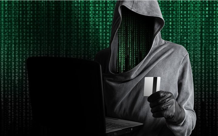 While instincts are important, it's even more critical to have access to the right tools and technology that can help lenders spot synthetic identity fraud before it happens. - IMAGE:www.cafecredit.com via Flickr
