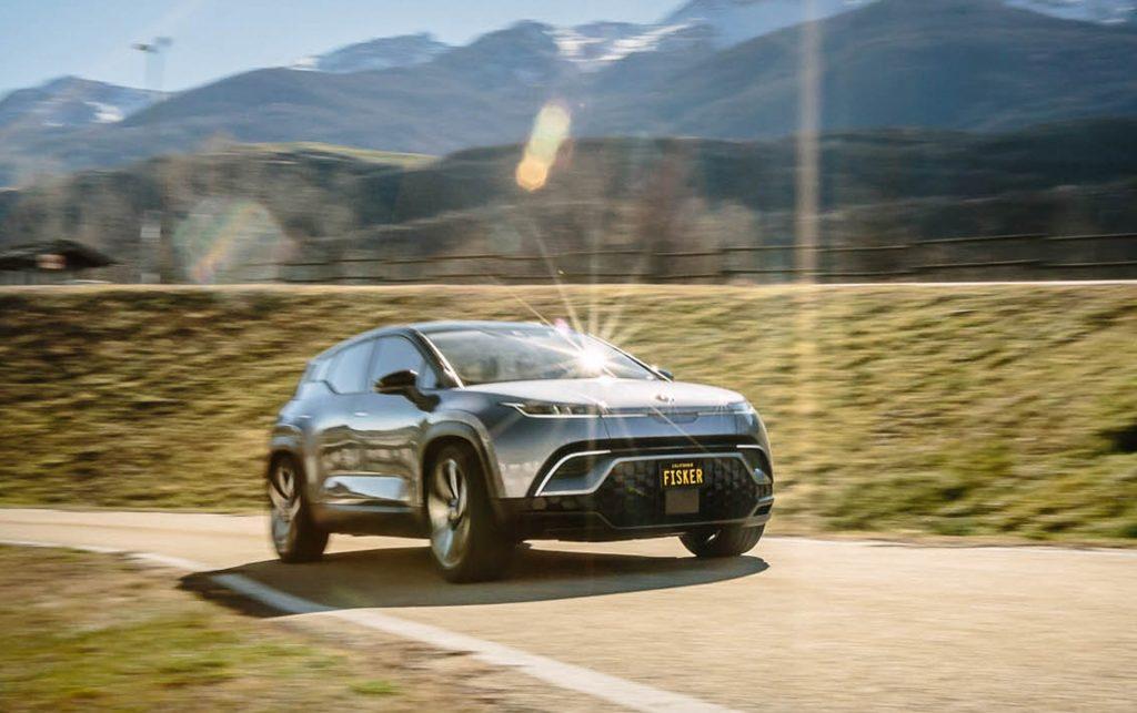 """Tesla 2020 deliveries, Model 3 quality, Fisker """"radical ..."""