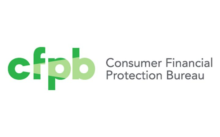 The CFPB recently provided directions to the CEEA that will ensure consumer voices are heard throughout, and at every level, of the Bureau – from rule-making to COVID education to increasing racial equities to punishing bad actors. - IMAGE: CFPB