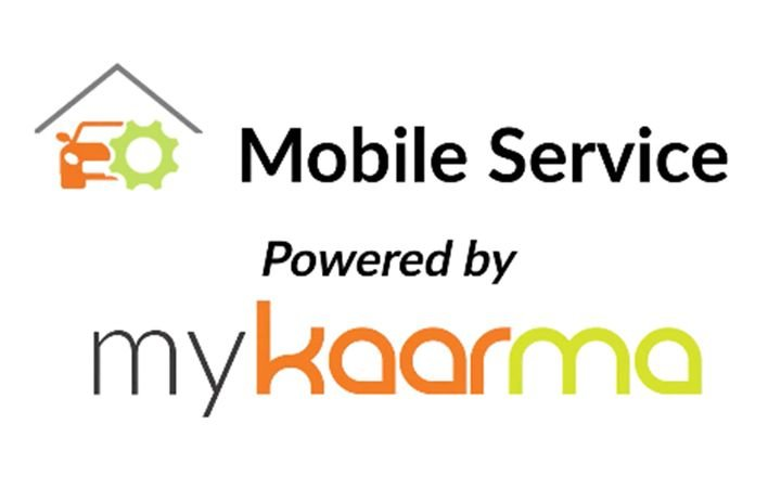 Mobile Service also opens up the service drive for larger repairs, driving profit even further. - IMAGE: MyKaarma.com