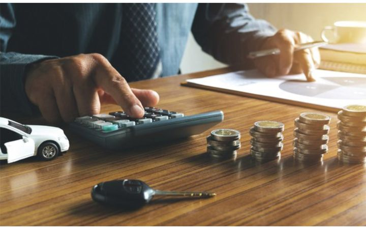 Reinsurance helps dealers increase profits, but your plan needs checks and balances. Done correctly, reinsurance puts you in the driver's seat and headed towards a more secure, profitable future. - IMAGE: Krisana Antharith/MINTR via Getty Images