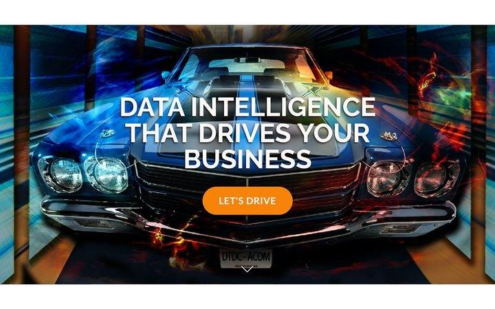 Desktop app provides secure dealer-controlled data transfer. - IMAGE: DealerVault.com