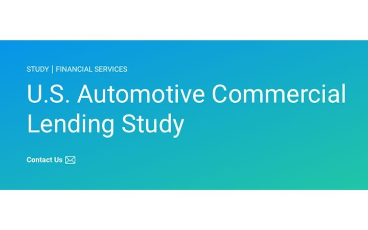 According to the J.D. Power 2021 U.S. Automotive Commercial Lending Satisfaction Study,SM released today, the difference between good and great dealer-lender relationships comes down to four key steps that can set the stage for expanded business relationships. - IMAGE: JDPower.com