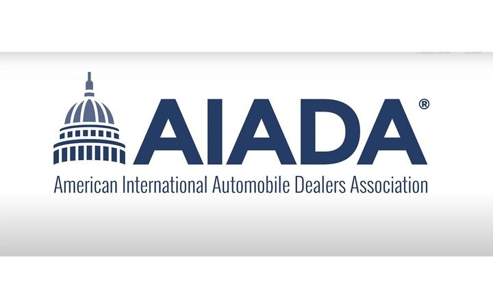 Their seamless integration into a dealership's operational infrastructure lowers overhead, increases operational efficiency, increases CSI performance, reduces stress, and allows personnel to focus on improving revenue, profit, and customer experience. - IMAGE: AIADA