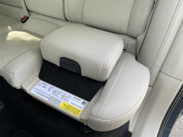 2021 Volvo XC60 Recharge T8 Inscription