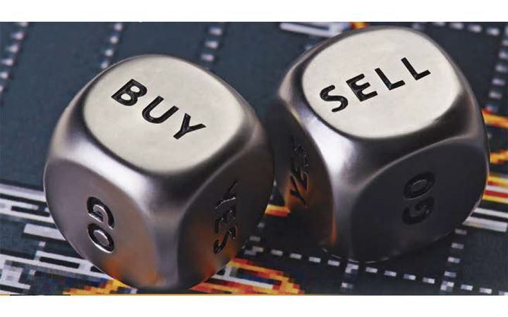 Kerrigan Advisors' Founder Erin Kerrigan predicts unprecedented buy/sell activity through 2022. - IMAGE: Getty Images
