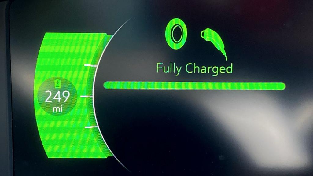 2020 Chevrolet Bolt EV review update - Portland OR