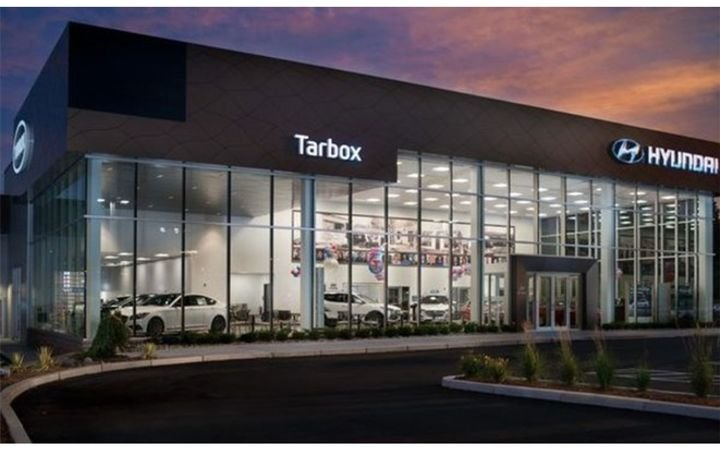 In July 2021, the company exceeded its yearly mark with its 16th acquisition. -