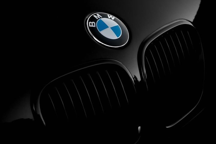 """BMW released a positive forecast for 2021 based on """"continuing positive pricing effects for both new and preowned vehicles will overcompensate"""" for falling car sales. - Creative Commons"""